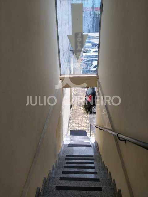 5f7ea9b1-2aca-4240-9262-6e440f - Loja 1740m² para alugar Rio de Janeiro,RJ - R$ 60.000 - JCLJ00034 - 25