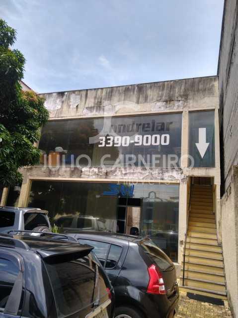 7cdc8bc8-d645-4cf6-b2f2-77b78e - Loja 1740m² para alugar Rio de Janeiro,RJ - R$ 60.000 - JCLJ00034 - 6