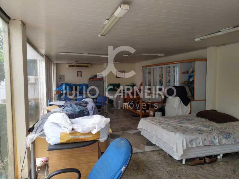33fe87b0-81f8-41dd-b792-381aea - Loja 1740m² para alugar Rio de Janeiro,RJ - R$ 60.000 - JCLJ00034 - 27