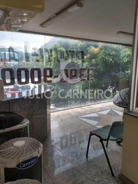 082c94f2-687c-48dc-b13b-f56f62 - Loja 1740m² para alugar Rio de Janeiro,RJ - R$ 60.000 - JCLJ00034 - 15