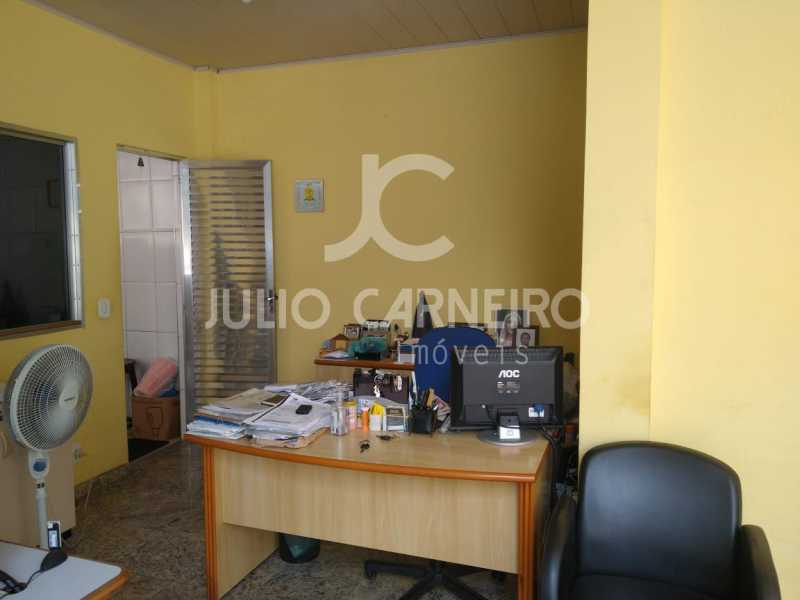 84aec915-f966-44ba-8add-cef414 - Loja 1740m² para alugar Rio de Janeiro,RJ - R$ 60.000 - JCLJ00034 - 14
