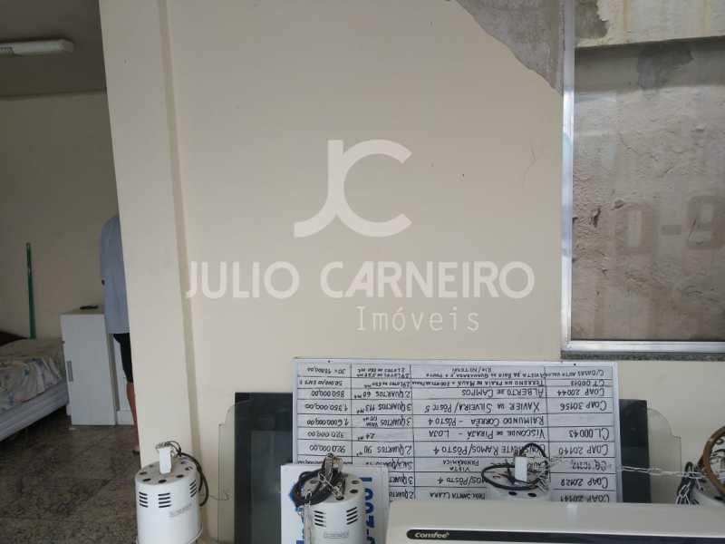 1022fd74-6ca4-439b-9187-a123f2 - Loja 1740m² para alugar Rio de Janeiro,RJ - R$ 60.000 - JCLJ00034 - 19