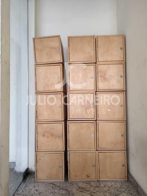 8258a47e-7e45-4cdb-b94c-13691a - Loja 1740m² para alugar Rio de Janeiro,RJ - R$ 60.000 - JCLJ00034 - 26