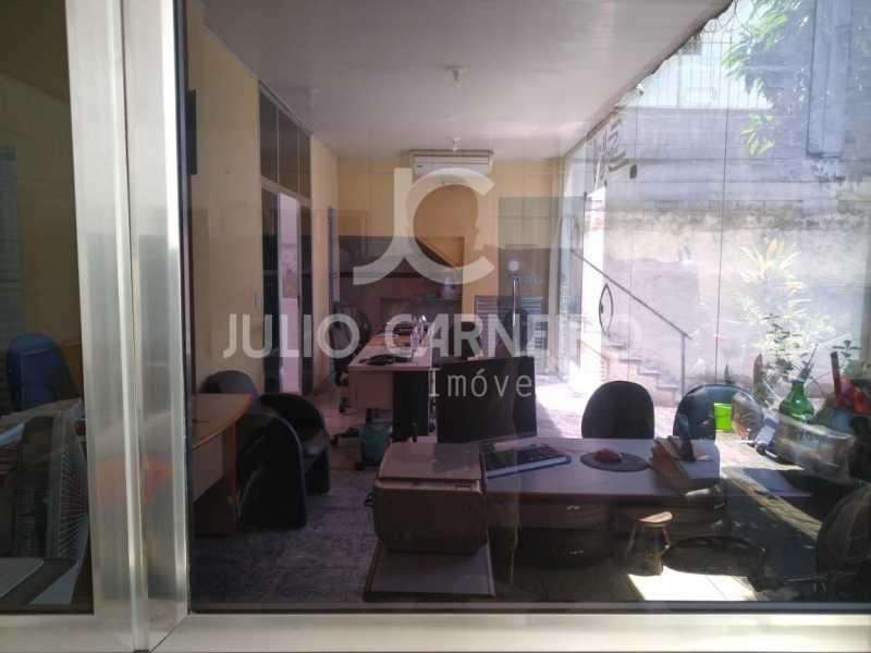 4572475a-a5b1-4f9a-a200-d46ae7 - Loja 1740m² para alugar Rio de Janeiro,RJ - R$ 60.000 - JCLJ00034 - 20