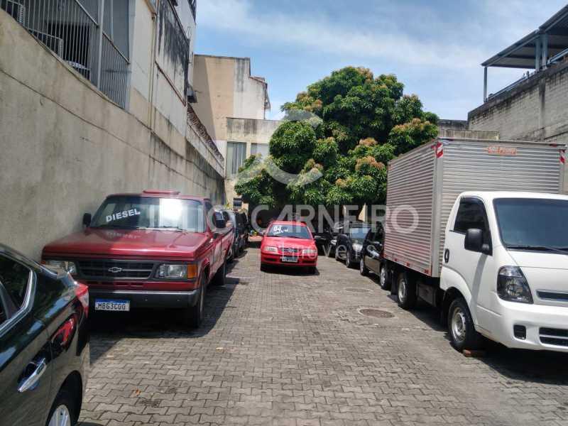 a65f184a-d405-40b4-8b48-f49203 - Loja 1740m² para alugar Rio de Janeiro,RJ - R$ 60.000 - JCLJ00034 - 8