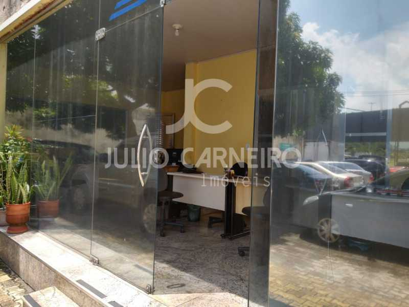 aad1644c-781d-47d4-b6a2-174762 - Loja 1740m² para alugar Rio de Janeiro,RJ - R$ 60.000 - JCLJ00034 - 16