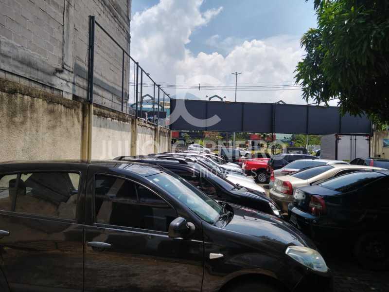 b863eecb-5d6b-4690-b9e7-27da4b - Loja 1740m² para alugar Rio de Janeiro,RJ - R$ 60.000 - JCLJ00034 - 3