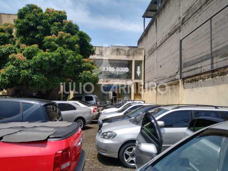 c1bf15d1-f7ad-4439-bffc-50b7c2 - Loja 1740m² para alugar Rio de Janeiro,RJ - R$ 60.000 - JCLJ00034 - 7