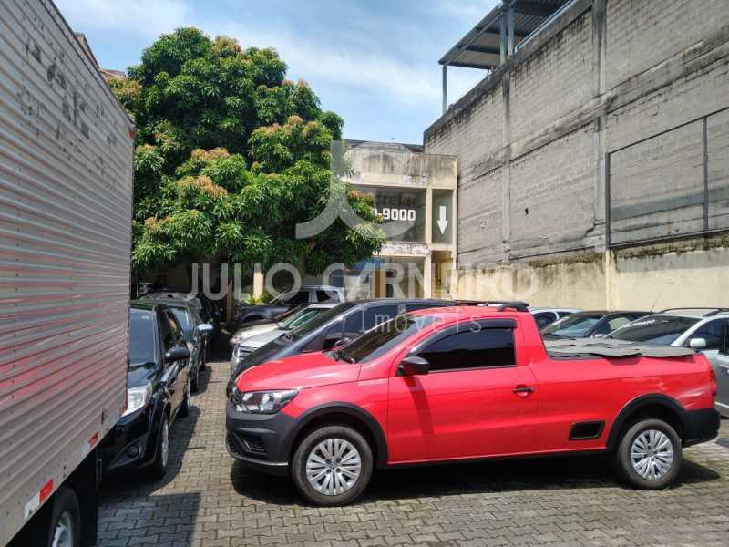d6582a22-6bbe-4c35-9a83-5c43ba - Loja 1740m² para alugar Rio de Janeiro,RJ - R$ 60.000 - JCLJ00034 - 5