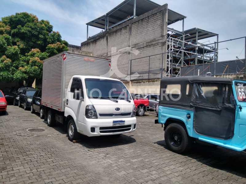 e8420efe-1da3-465b-beb3-60fea1 - Loja 1740m² para alugar Rio de Janeiro,RJ - R$ 60.000 - JCLJ00034 - 1