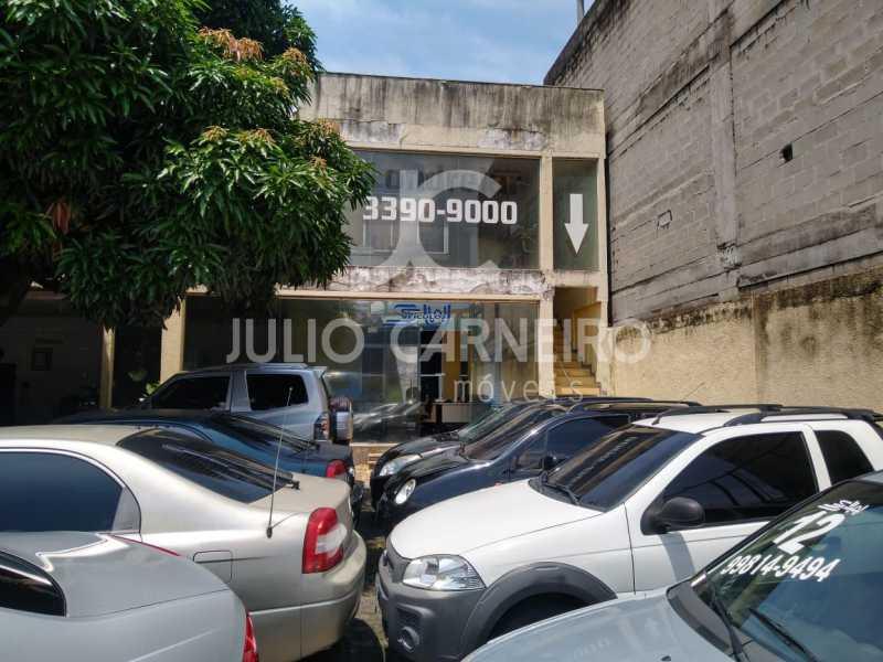 f1b2b84c-e6e2-490e-b195-67e5cc - Loja 1740m² para alugar Rio de Janeiro,RJ - R$ 60.000 - JCLJ00034 - 4