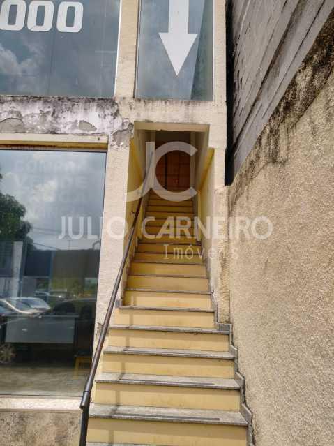 f1c7b6b5-5b43-4bbb-8cdd-354f66 - Loja 1740m² para alugar Rio de Janeiro,RJ - R$ 60.000 - JCLJ00034 - 24