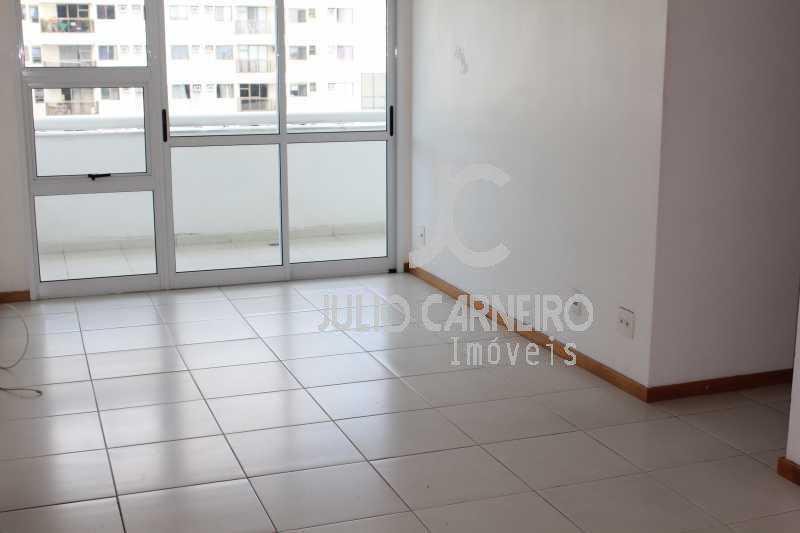 135_G1520692073 - Apartamento À VENDA, Recreio dos Bandeirantes, Rio de Janeiro, RJ - JCAP20029 - 4