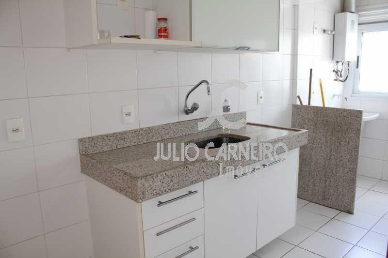 135_G1520692076 - Apartamento À VENDA, Recreio dos Bandeirantes, Rio de Janeiro, RJ - JCAP20029 - 15