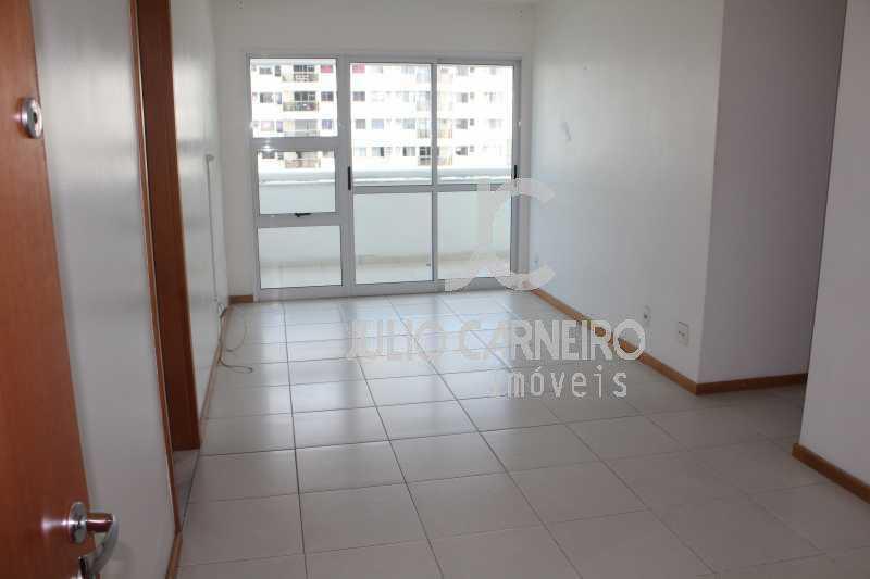 135_G1520692079 - Apartamento À VENDA, Recreio dos Bandeirantes, Rio de Janeiro, RJ - JCAP20029 - 3