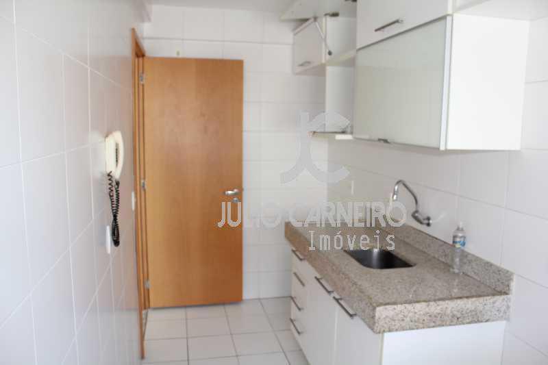 135_G1520692083 - Apartamento À VENDA, Recreio dos Bandeirantes, Rio de Janeiro, RJ - JCAP20029 - 16