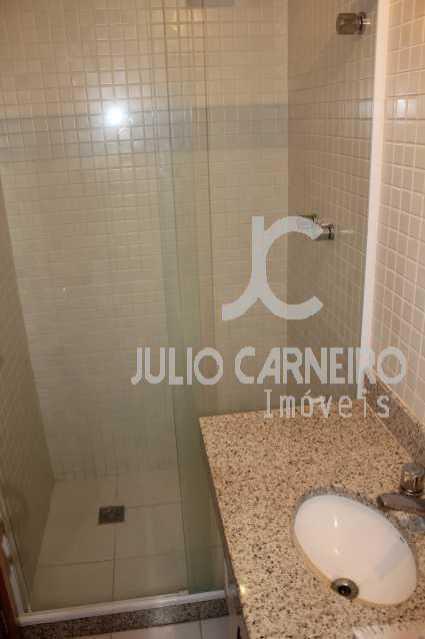 135_G1520692086 - Apartamento À VENDA, Recreio dos Bandeirantes, Rio de Janeiro, RJ - JCAP20029 - 11