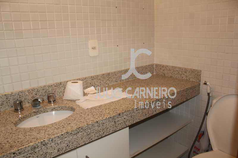 135_G1520692090 - Apartamento À VENDA, Recreio dos Bandeirantes, Rio de Janeiro, RJ - JCAP20029 - 12