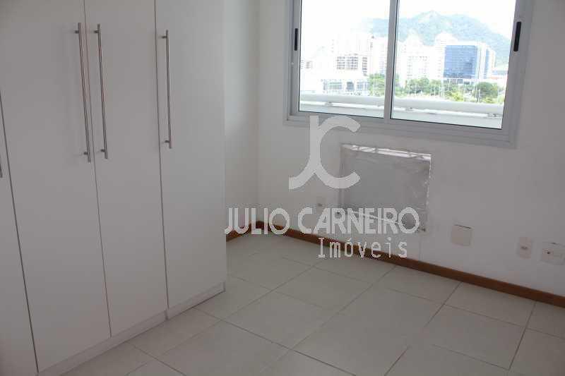 135_G1520692093 - Apartamento À VENDA, Recreio dos Bandeirantes, Rio de Janeiro, RJ - JCAP20029 - 7