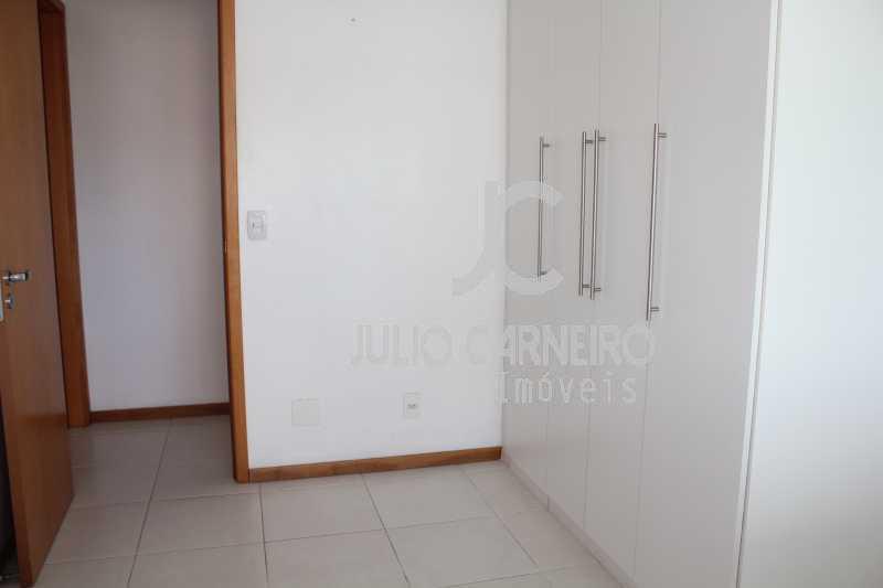 135_G1520692096 - Apartamento À VENDA, Recreio dos Bandeirantes, Rio de Janeiro, RJ - JCAP20029 - 6