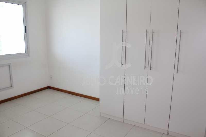 135_G1520692106 - Apartamento À VENDA, Recreio dos Bandeirantes, Rio de Janeiro, RJ - JCAP20029 - 8