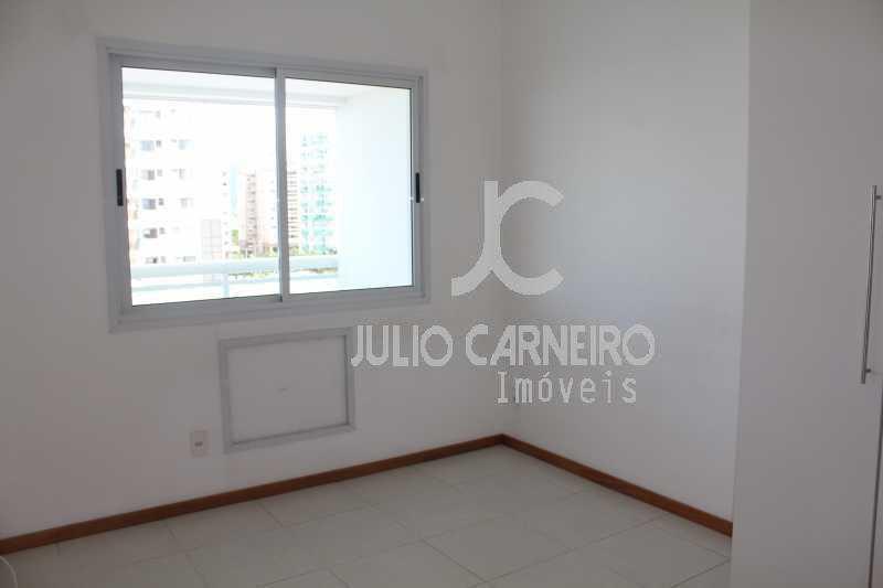 135_G1520692110 - Apartamento À VENDA, Recreio dos Bandeirantes, Rio de Janeiro, RJ - JCAP20029 - 9