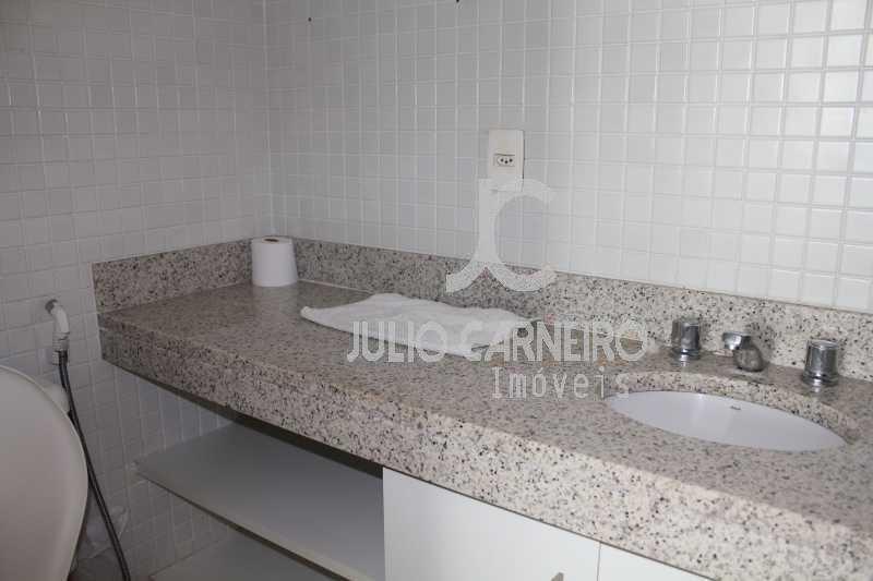 135_G1520692113 - Apartamento À VENDA, Recreio dos Bandeirantes, Rio de Janeiro, RJ - JCAP20029 - 13