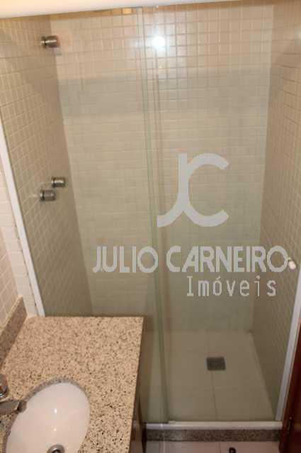 135_G1520692117 - Apartamento À VENDA, Recreio dos Bandeirantes, Rio de Janeiro, RJ - JCAP20029 - 14