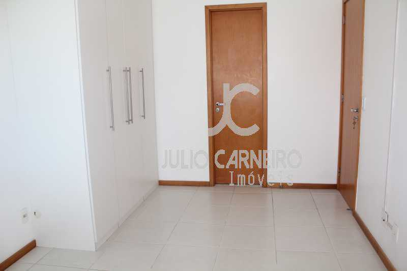135_G1520692120 - Apartamento À VENDA, Recreio dos Bandeirantes, Rio de Janeiro, RJ - JCAP20029 - 10