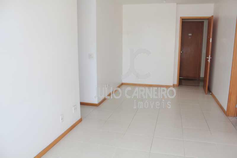 135_G1520692144 - Apartamento À VENDA, Recreio dos Bandeirantes, Rio de Janeiro, RJ - JCAP20029 - 5