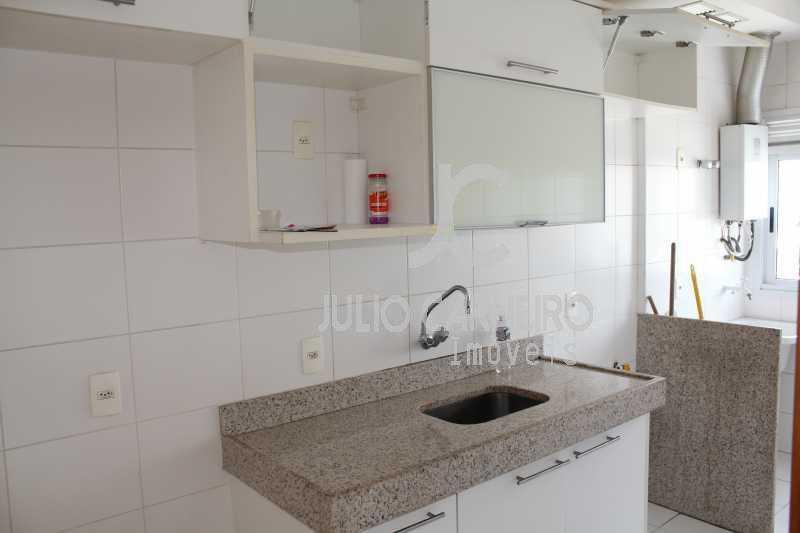 135_G1520692151 - Apartamento À VENDA, Recreio dos Bandeirantes, Rio de Janeiro, RJ - JCAP20029 - 17
