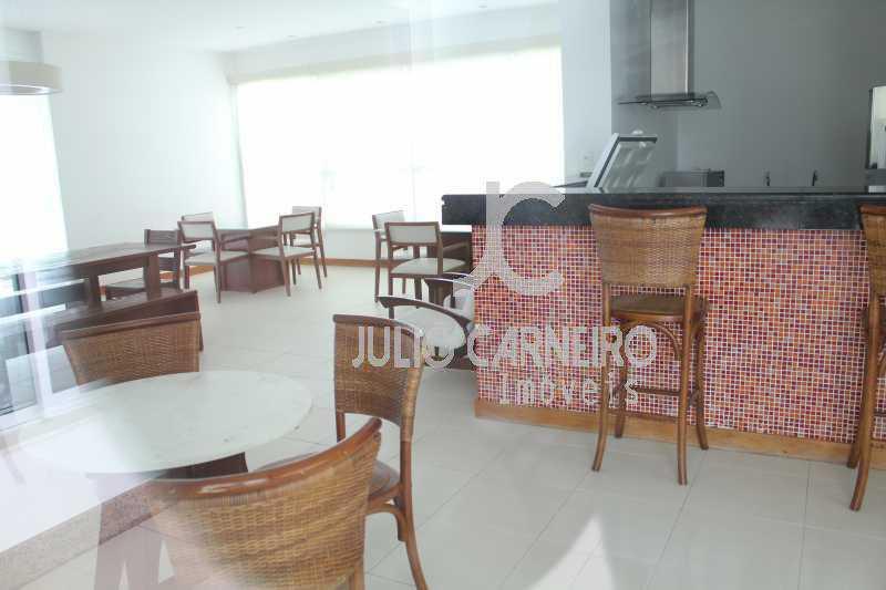 135_G1520692166 - Apartamento À VENDA, Recreio dos Bandeirantes, Rio de Janeiro, RJ - JCAP20029 - 21