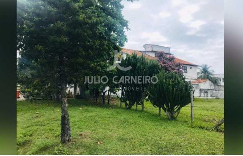 WhatsApp Image 2021-02-22 at 1 - Terreno Fração à venda Rio de Janeiro,RJ - R$ 1.790.000 - JCFR00020 - 4
