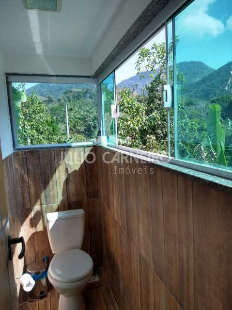 WhatsApp Image 2021-02-22 at 1 - Casa em Condomínio 3 quartos à venda Rio de Janeiro,RJ - R$ 700.000 - JCCN30078 - 6