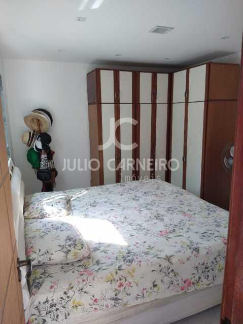 WhatsApp Image 2021-02-22 at 1 - Casa em Condomínio 3 quartos à venda Rio de Janeiro,RJ - R$ 700.000 - JCCN30078 - 8