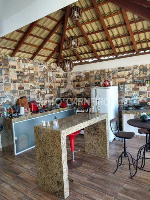 WhatsApp Image 2021-02-22 at 1 - Casa em Condomínio 3 quartos à venda Rio de Janeiro,RJ - R$ 700.000 - JCCN30078 - 5