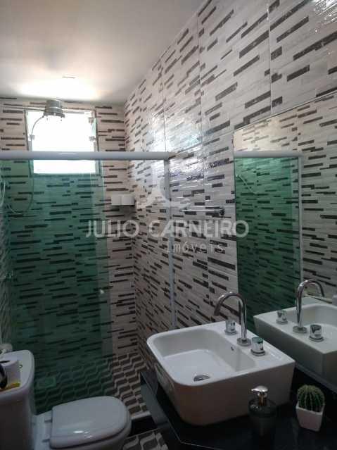 WhatsApp Image 2021-02-22 at 1 - Casa em Condomínio 3 quartos à venda Rio de Janeiro,RJ - R$ 700.000 - JCCN30078 - 13