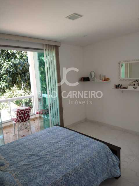 WhatsApp Image 2021-02-22 at 1 - Casa em Condomínio 3 quartos à venda Rio de Janeiro,RJ - R$ 700.000 - JCCN30078 - 14