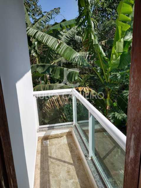 WhatsApp Image 2021-02-22 at 1 - Casa em Condomínio 3 quartos à venda Rio de Janeiro,RJ - R$ 700.000 - JCCN30078 - 7