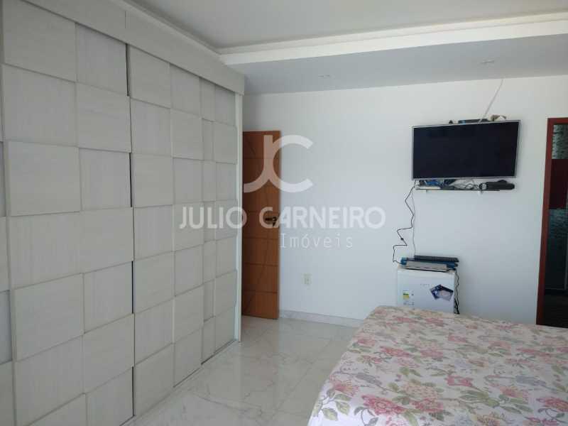 WhatsApp Image 2021-02-22 at 1 - Casa em Condomínio 3 quartos à venda Rio de Janeiro,RJ - R$ 700.000 - JCCN30078 - 10