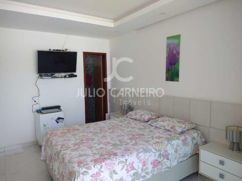 WhatsApp Image 2021-02-22 at 1 - Casa em Condomínio 3 quartos à venda Rio de Janeiro,RJ - R$ 700.000 - JCCN30078 - 11