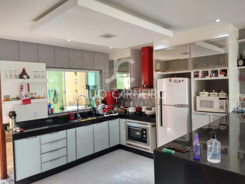 WhatsApp Image 2021-02-22 at 1 - Casa em Condomínio 3 quartos à venda Rio de Janeiro,RJ - R$ 700.000 - JCCN30078 - 17
