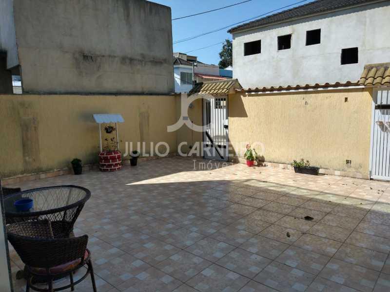 WhatsApp Image 2021-02-22 at 1 - Casa em Condomínio 3 quartos à venda Rio de Janeiro,RJ - R$ 700.000 - JCCN30078 - 20