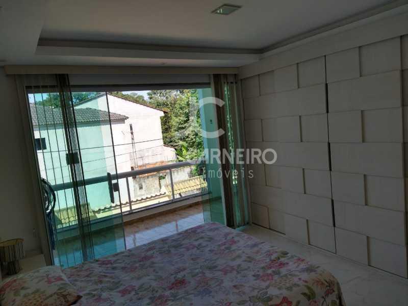 WhatsApp Image 2021-02-22 at 1 - Casa em Condomínio 3 quartos à venda Rio de Janeiro,RJ - R$ 700.000 - JCCN30078 - 9