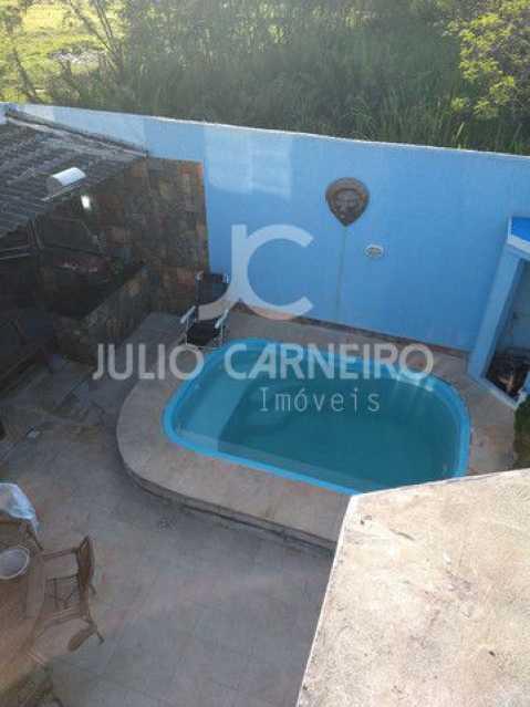 CASA VARGEM GRANDE 06Resultado - Apartamento 4 quartos à venda Rio de Janeiro,RJ - R$ 589.000 - JCAP40099 - 3
