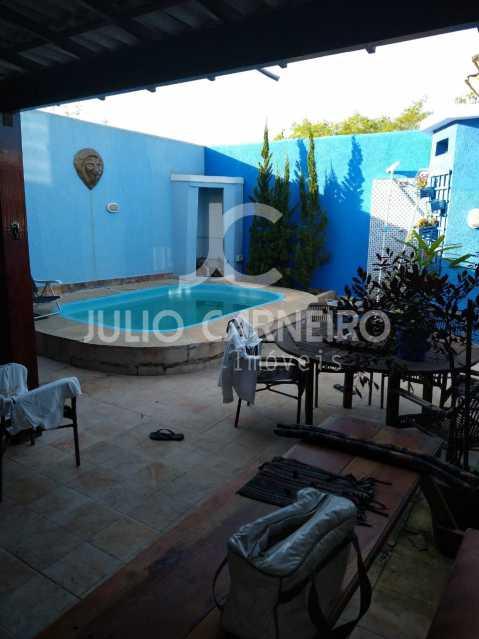 WhatsApp Image 2021-02-24 at 1 - Apartamento 4 quartos à venda Rio de Janeiro,RJ - R$ 589.000 - JCAP40099 - 6