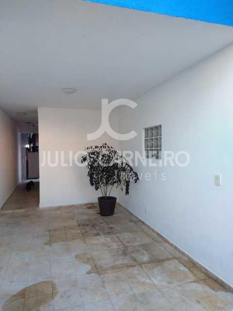 WhatsApp Image 2021-02-24 at 1 - Apartamento 4 quartos à venda Rio de Janeiro,RJ - R$ 589.000 - JCAP40099 - 7