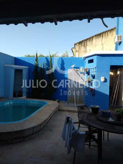 WhatsApp Image 2021-02-24 at 1 - Apartamento 4 quartos à venda Rio de Janeiro,RJ - R$ 589.000 - JCAP40099 - 8