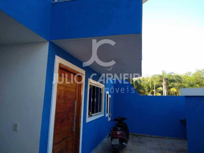 WhatsApp Image 2021-02-24 at 1 - Apartamento 4 quartos à venda Rio de Janeiro,RJ - R$ 589.000 - JCAP40099 - 10
