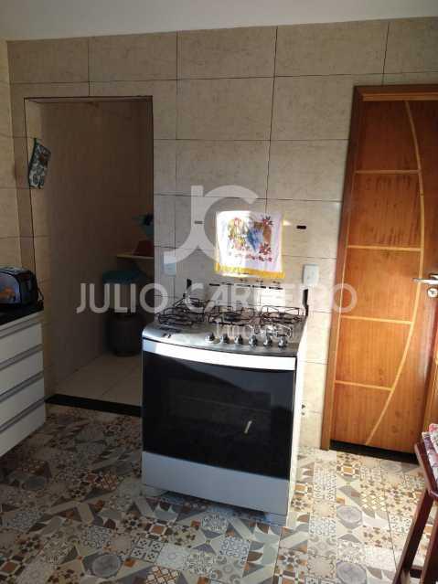 WhatsApp Image 2021-02-24 at 1 - Apartamento 4 quartos à venda Rio de Janeiro,RJ - R$ 589.000 - JCAP40099 - 11